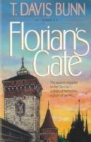 Florian's Gate (Priceless Collection Boo