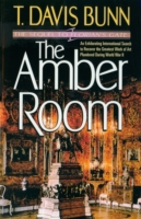 Amber Room (Priceless Collection Book #2