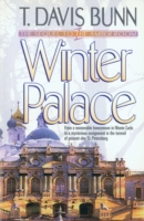 Winter Palace (Priceless Collection Book