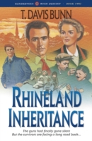 Rhineland Inheritance (Rendezvous With D