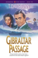 Gibraltar Passage (Rendezvous With Desti