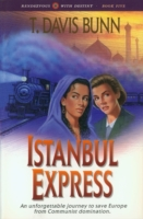 Istanbul Express (Rendezvous With Destin