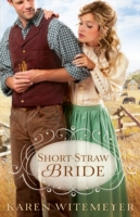 Short-Straw Bride (The Archer Brothers B