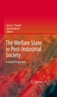 Welfare State in Post-Industrial Society