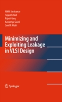 Minimizing and Exploiting Leakage in VLS