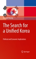 Search for a Unified Korea
