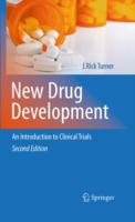 New Drug Development