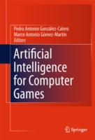 Artificial Intelligence for Computer Gam