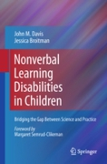 Nonverbal Learning Disabilities in Child