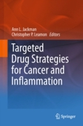 Targeted Drug Strategies for Cancer and