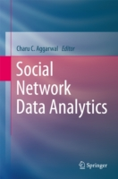 Social Network Data Analytics