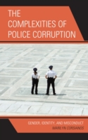 Complexities of Police Corruption