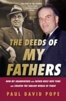 Deeds Of My Fathers