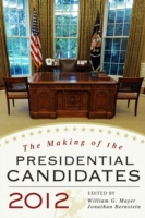 Making of the Presidential Candidates 20