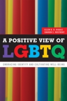 Positive View of LGBTQ