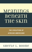 Meanings Beneath the Skin