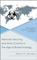 National Security and Arms Control in th