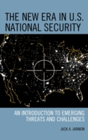 New Era in U.S. National Security
