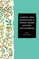 Medical Library Association Guide to Pro