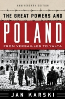 Great Powers and Poland