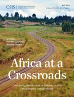 Africa at a Crossroads