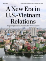 New Era in U.S.-Vietnam Relations