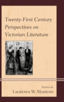 Twenty-First Century Perspectives on Vic
