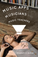 Music Apps for Musicians and Music Teach