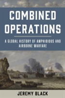 Combined Operations
