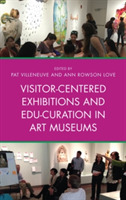 Visitor-Centered Exhibitions and Edu-Cur