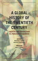 A Global History of the Twentieth Centur