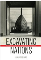 Excavating Nations