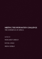 Meeting the Information Challenge
