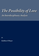 Possibility of Love