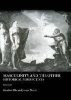 Masculinity and the Other
