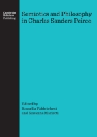Semiotics and Philosophy in Charles Sand