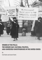 Women at the Polls