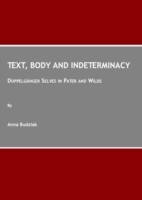 Text, Body and Indeterminacy