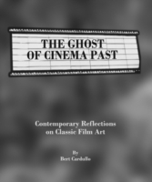 Ghost of Cinema Past