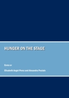 Hunger on the Stage