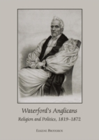 Waterford's Anglicans