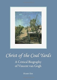 Christ of the Coal Yards