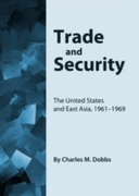 Trade and Security