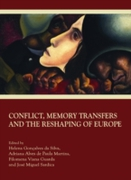 Conflict, Memory Transfers and the Resha