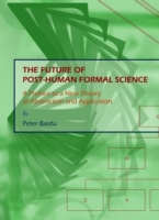 Future of Post-Human Formal Science