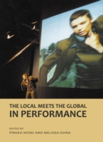 Local Meets the Global in Performance