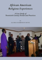African American Religious Experiences