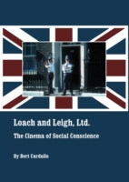 Loach and Leigh, Ltd.