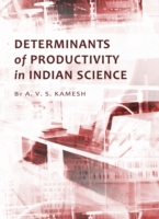 Determinants of Productivity in Indian S