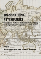 Transnational Psychiatries
